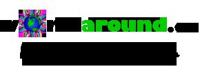 WorldAround.eu